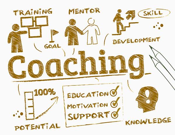 coaching-db