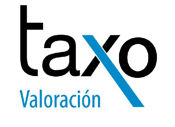 Taxo-Valoración-NO-para-pdf